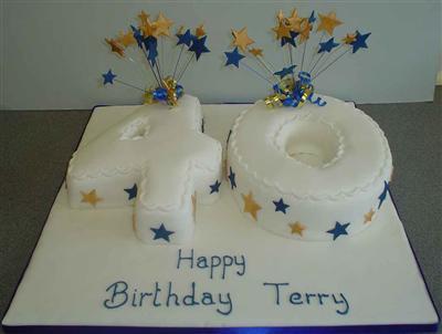 a-star-fortieth-birthday