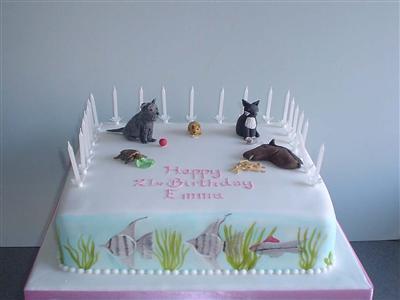 animal-lovers-cake