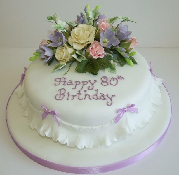 cakes-032