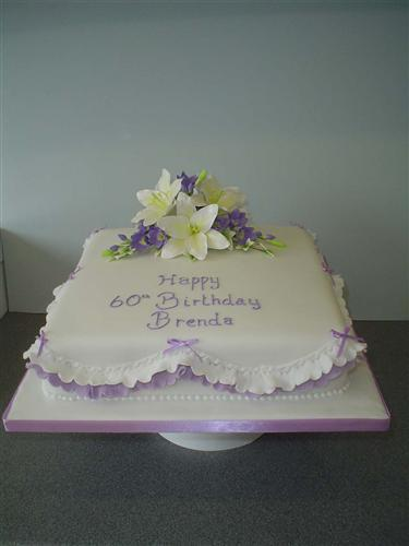 floral-birthday-cake