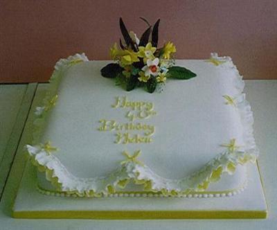 garrett-frill-square-cake