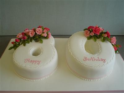 happy-60th-birthday