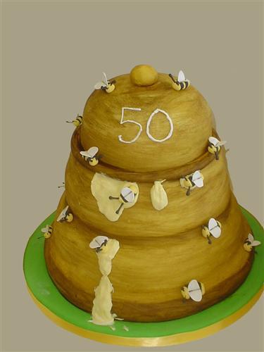 honey-bees-50th