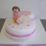 3rd-birthday-cake