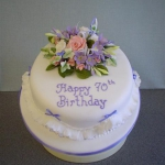 a-nice-and-colourful-70th-birthday-cake