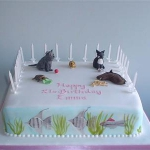 animal-lovers-cake
