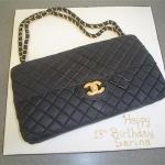 designer-handbag