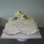 floral-birthday-cake