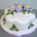 lilac-clematis-cake