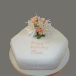 lily-and-roses-white-iced-five-sided