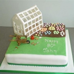 the-greenhouse-cake