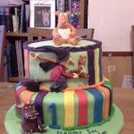 xanders-birthday-cake
