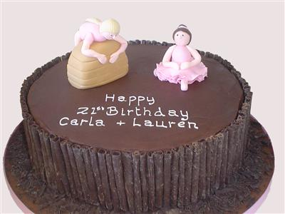 two-dancers-chocolate-cake