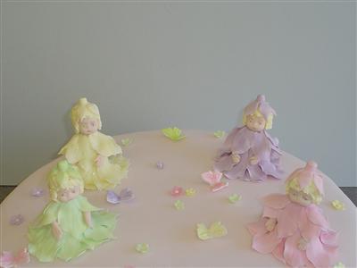 fairy-cake_1