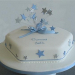 stars-christening-cake
