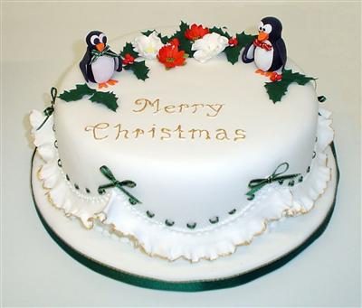 Cake Decorating Gifts Uk : Creative Cakecraft   Galleries