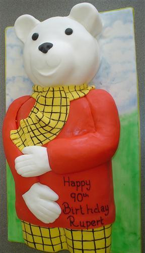 rupert-bear-birthday-cake-for-tv