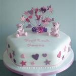 good-luck-cake