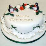 penguins-at-christmas