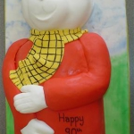 rupert-bear-birthday-cake-for-tv