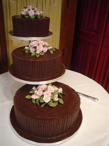 3tier-chocolate-stepped