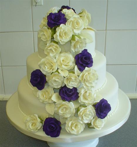 cream-and-purple-cascade