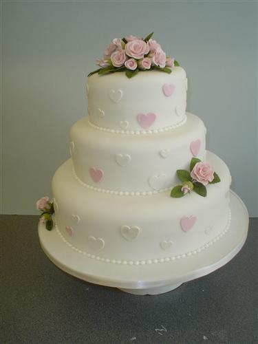 three-tier-stack-with-pink-hearts