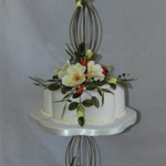 candle-stand-alternate-flowers
