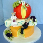 mice-and-cheese-wedding-stacked-cake