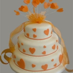 orange-hearts-three-tier-stack