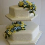 paulas-wedding-cake