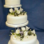 white-side-design-three-tier-on-step-stand