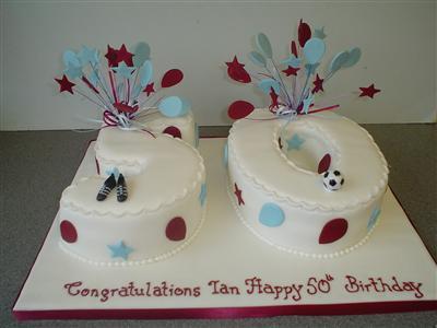 Creative Cake Uk