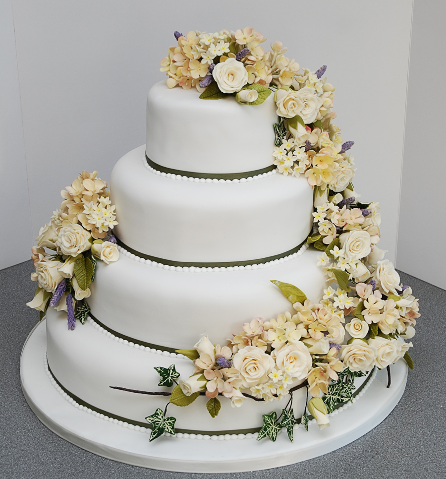 wedding cake courses creative cakecraft 187 courses 8602